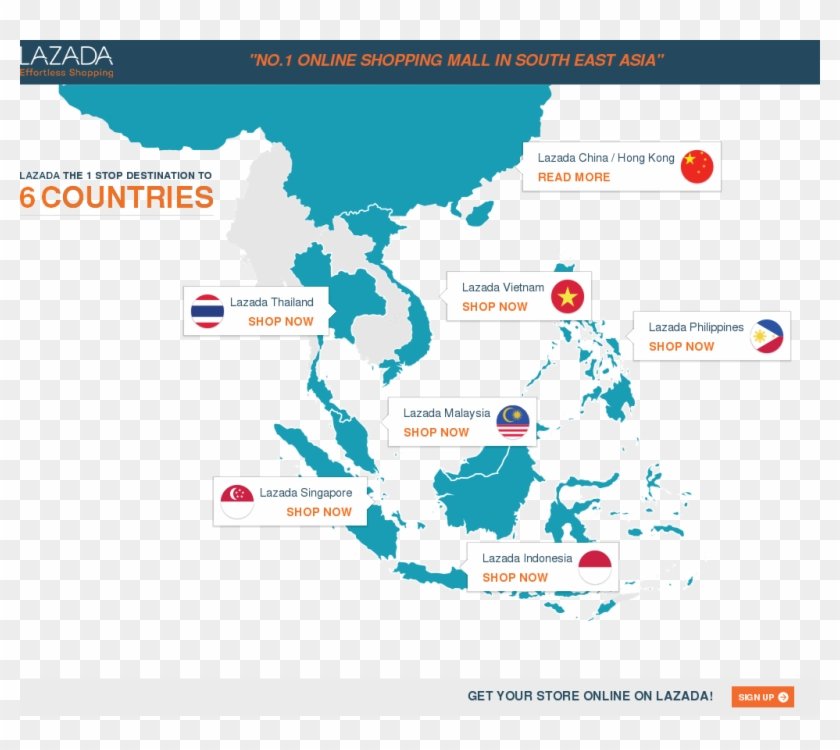 Australia Map Transparent.Indonesia Australia Map Png Transparent Png 1024x866 3485941