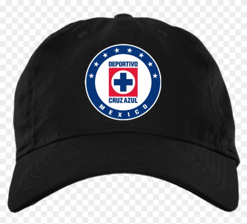 947c277ca1748 Cruz Azul Dad Cap Hats - Cruz Azul Vs Gallos