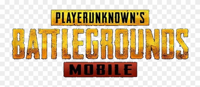 Pubg Mobile Pubgmobile Sticker By Mejuez - Orange, HD Png