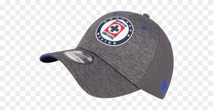 5d1f525c70334 Gorra New Era Futbol 39thirty Cruz Azul Diamond - Gorras Club America New  Era
