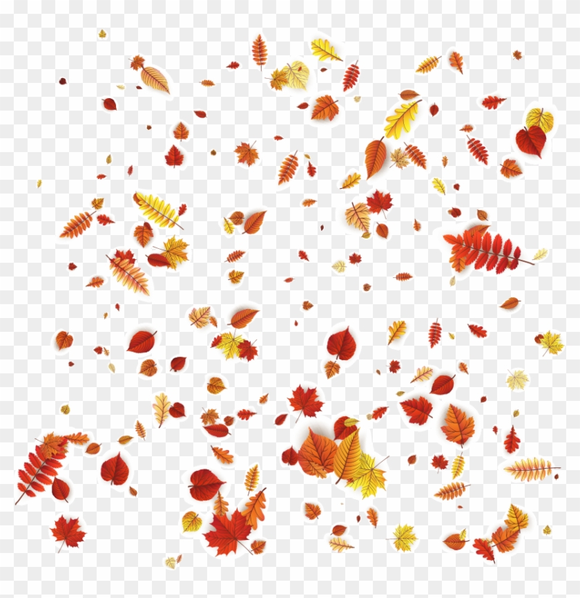 Pattern clipart wave, Picture #1843592 pattern clipart wave
