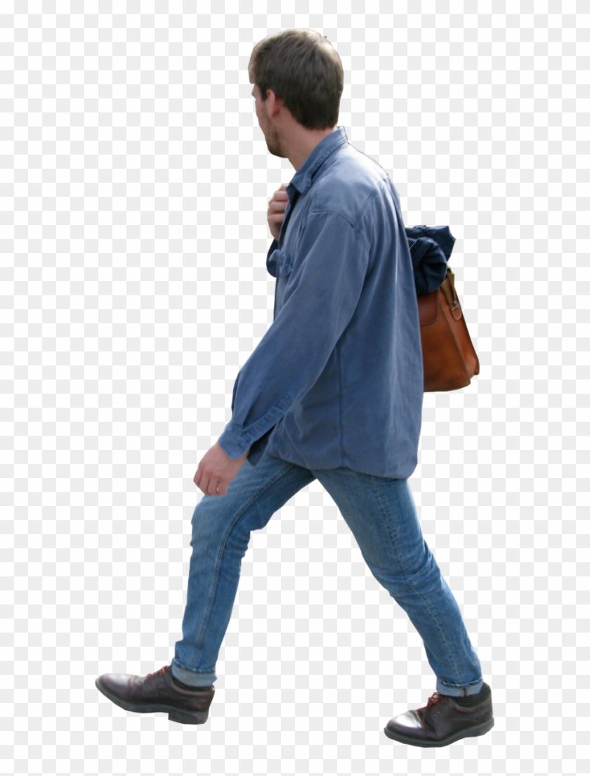 Walking Skalgubbar People Walking Png Transparent Png 569x1024 356336 Pngfind Download 27,593 people walking free vectors. walking skalgubbar people walking png