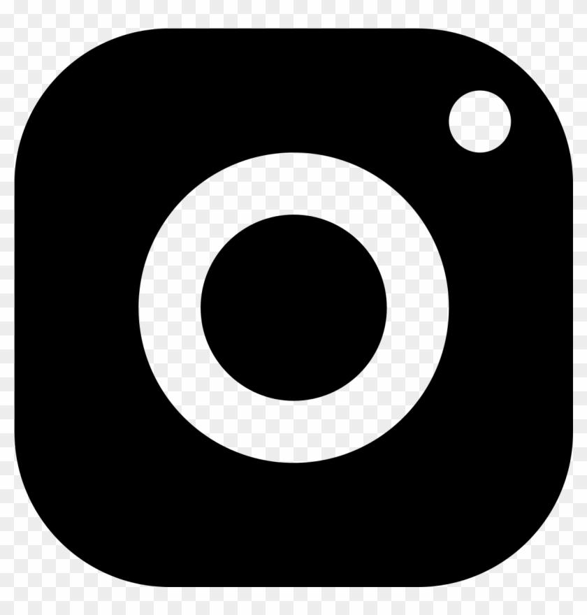 Instagram Logo Eps Png Transparent Instagram Logo Eps ...