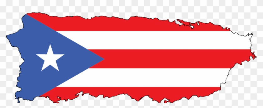 photo regarding Printable Puerto Rican Flag titled There Are Added Puerto Ricans Dwelling Inside of The Mainland - Puerto