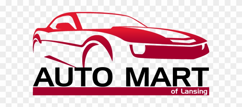 Get Lansing Auto Mart