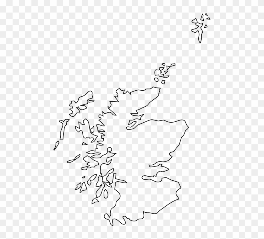 Scotland Blank Map Outline Of Geography - Map Of Scotland ... on blank outline map of southeast asia, blank outline map of the us, blank outline map of new zealand, blank outline map of luxembourg, blank outline map of british isles, blank outline map of united states, blank outline map of argentina, blank outline map of central asia, blank outline map of former yugoslavia, blank outline map of west africa, blank outline map of south asia, blank outline map of soviet union, blank outline map of ethiopia, blank outline map of western hemisphere, blank outline map of ukraine, blank outline map of western europe, blank outline map of north korea, blank outline map of roman empire, blank outline map of oceania, blank outline map of guatemala,