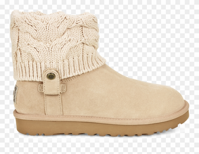 d48aa6134b4 Target Country Ugg Boots - Work Boots, HD Png Download - 1395x1010 ...
