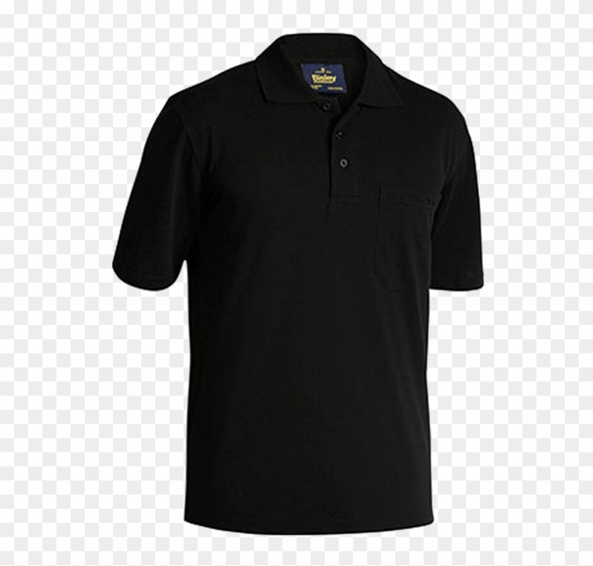 Polo Shirt Png Image Background Arsenal Black Polo Transparent Png 720x720 3543749 Pngfind