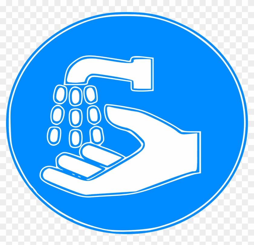 Hygiene Wash Hands Washing Hands Png Image Sport Club