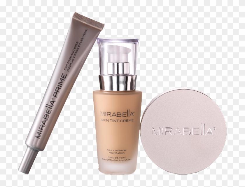 Mirabella Makeup Cosmetics Hd Png