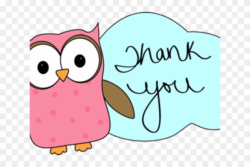 Thank you moving. Clipart bird clip art