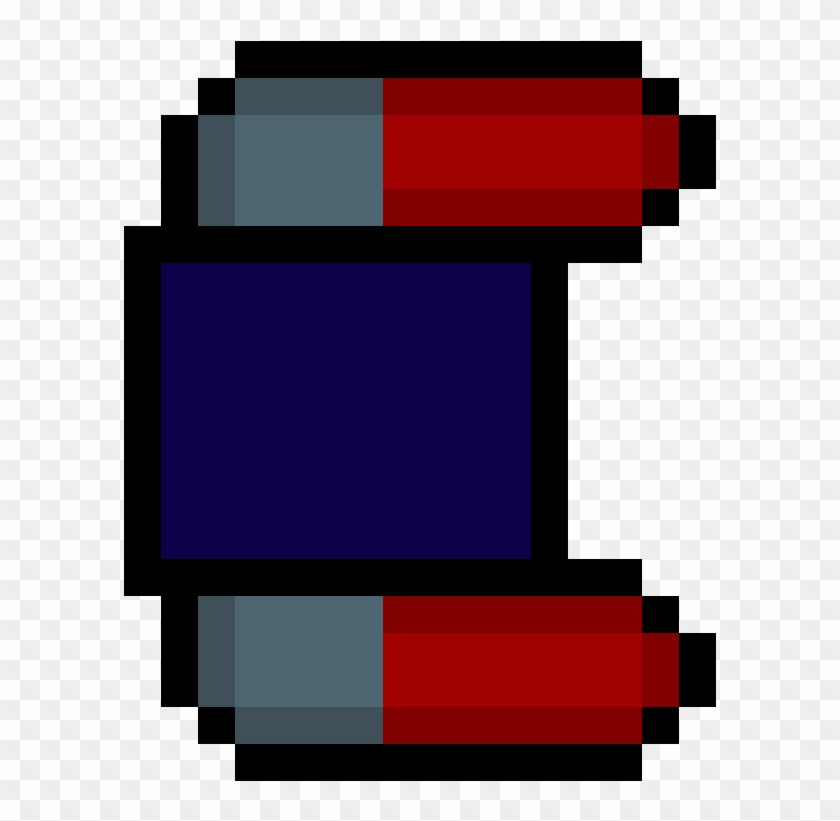 Pixel Art Spiderman Png Download Pixel Art Zombie Top Down Transparent Png 593x741 3582958 Pngfind