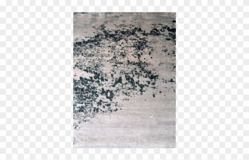 Lindstrom Rugs West Berlin Hand Knotted Rug Top View White Rug Top View Hd Png Download 736x460 3583915 Pngfind