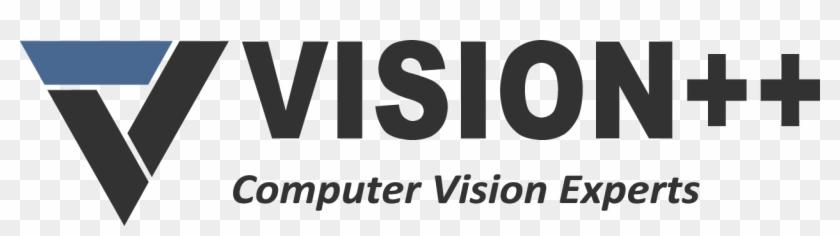 Visionplusplus-logo - Computer Vision Food Quality