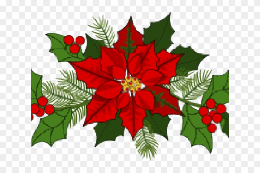 Free Garland Cliparts, Download Free Clip Art, Free Clip Art on Clipart  Library