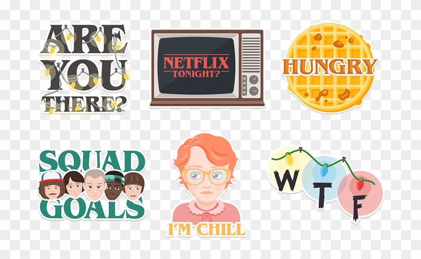 Svg Freeuse Download Google Allo Is Getting A Sticker