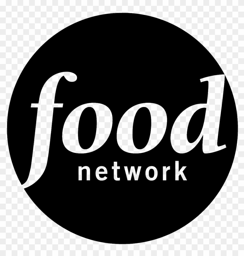 Food Network Logo Png Food Network Logo White Png Transparent Png 1158x1125 364764 Pngfind