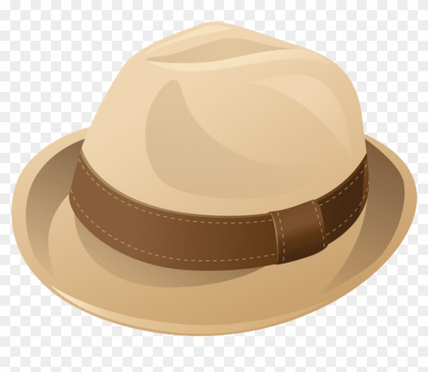 Free Png Download Hat Transparent Clipart Png Photo フリー 素材