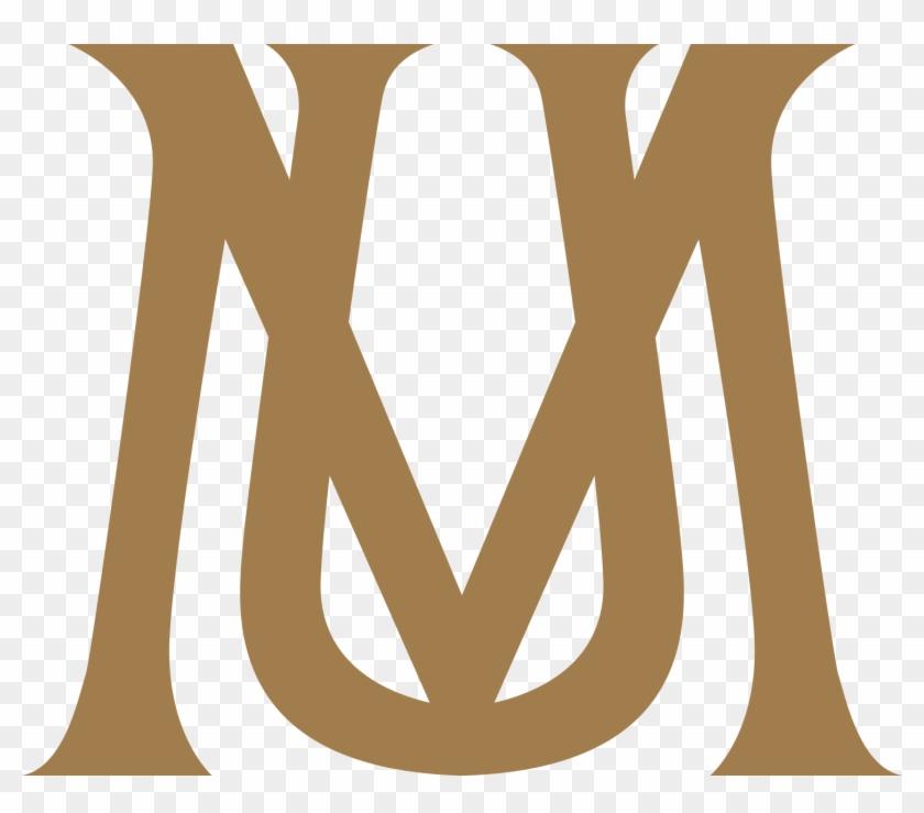 Manchester Unity Building - Mü Logo, HD Png Download