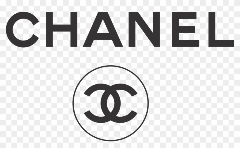 Chanel Logo Png File Chanel Png Transparent Png 1024x726 369313 Pngfind Please contact us if you want to publish a chanel aesthetic wallpaper on our site. chanel logo png file chanel png