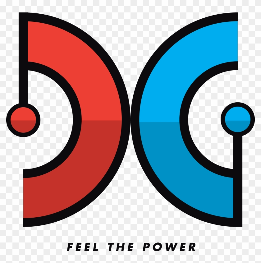 Dg International - Dg Png, Transparent Png - 1964x1886