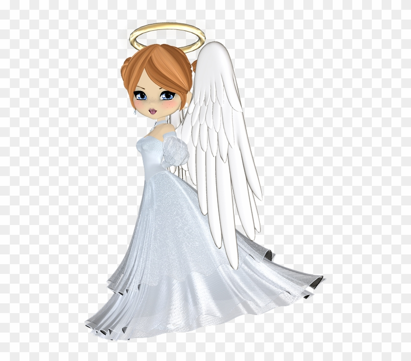 Angel beautiful. White png clipart cartoon