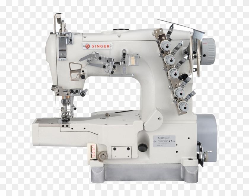 Maquina De Costura Em Png Piping Machine Transparent Png