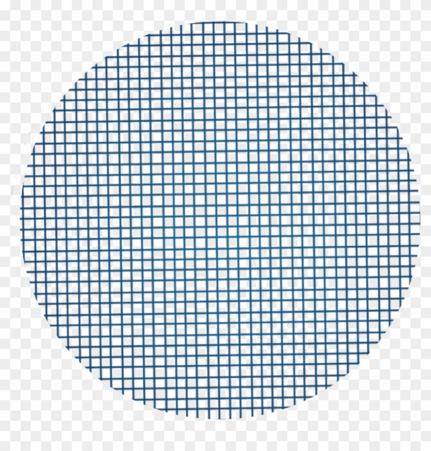 Circle Circles Dots Dot Dottedeffect Dotsandlines Square Line