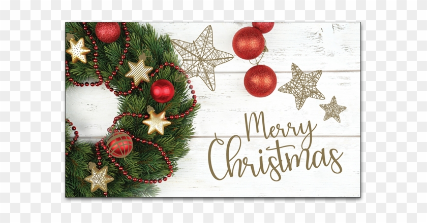 christmas cards christmas card 2018 hd png download 600x600 3623885 pngfind christmas cards christmas card 2018