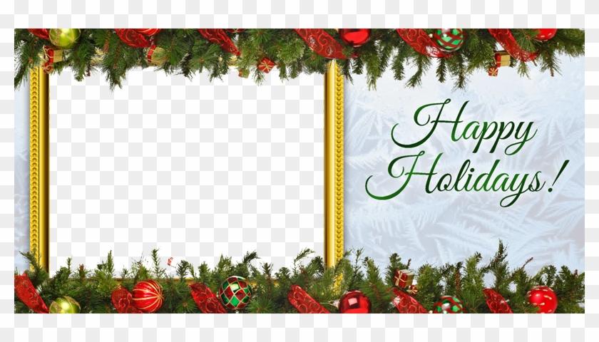 Christmas Card Template.Drs Christmas Card Template Cutout 2 Christmas Cards