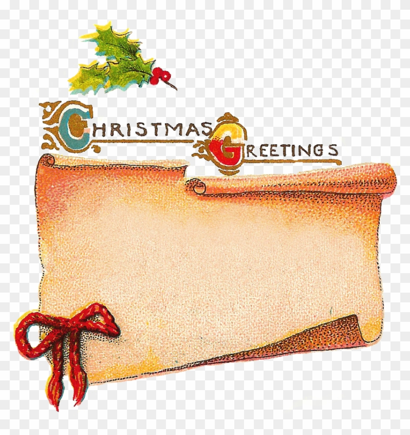 image relating to Printable Christmas Tag identified as Printable Xmas Tag - Instance, High definition Png Down load