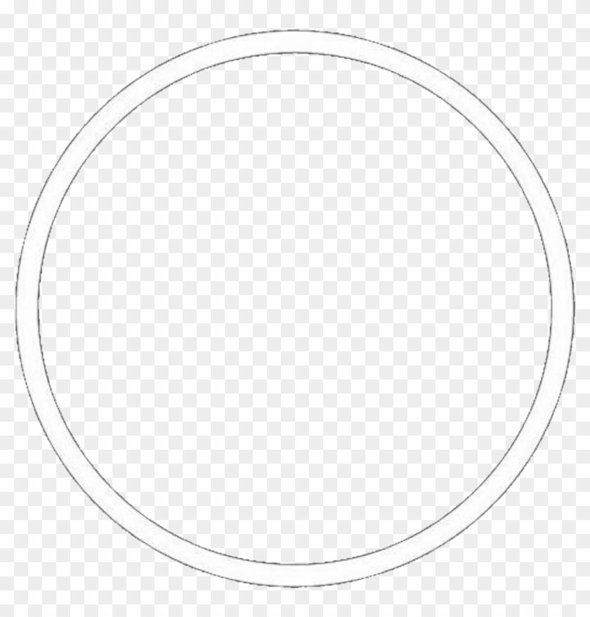 Iconymarina White Circle Ring Png Transparent Png 1024x1024 3648015 Pngfind White circle png and white circle transparent for download. white circle ring png transparent png