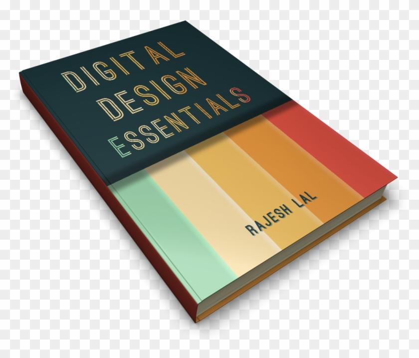 17 Psd Album Cover Templates - Book Covers Design Templates
