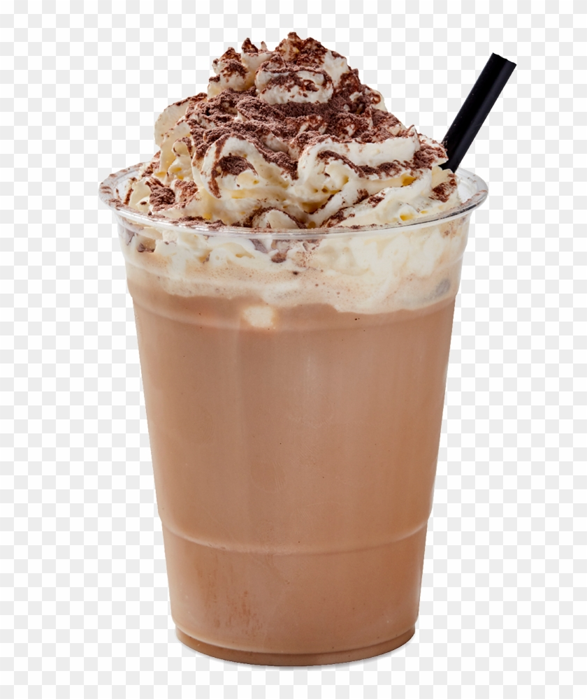 Iced Coffee Png Iced Coffee Free Png Transparent Png