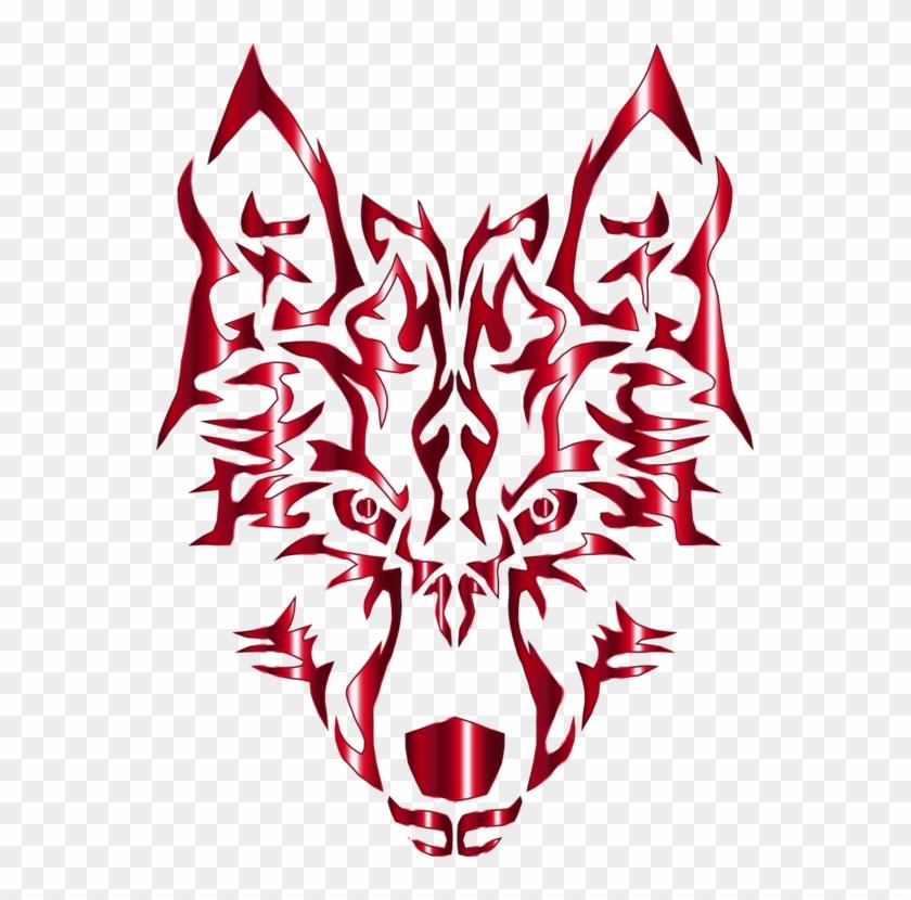 National Geographic Animal Jam Arctic Wolf Tribe Dog