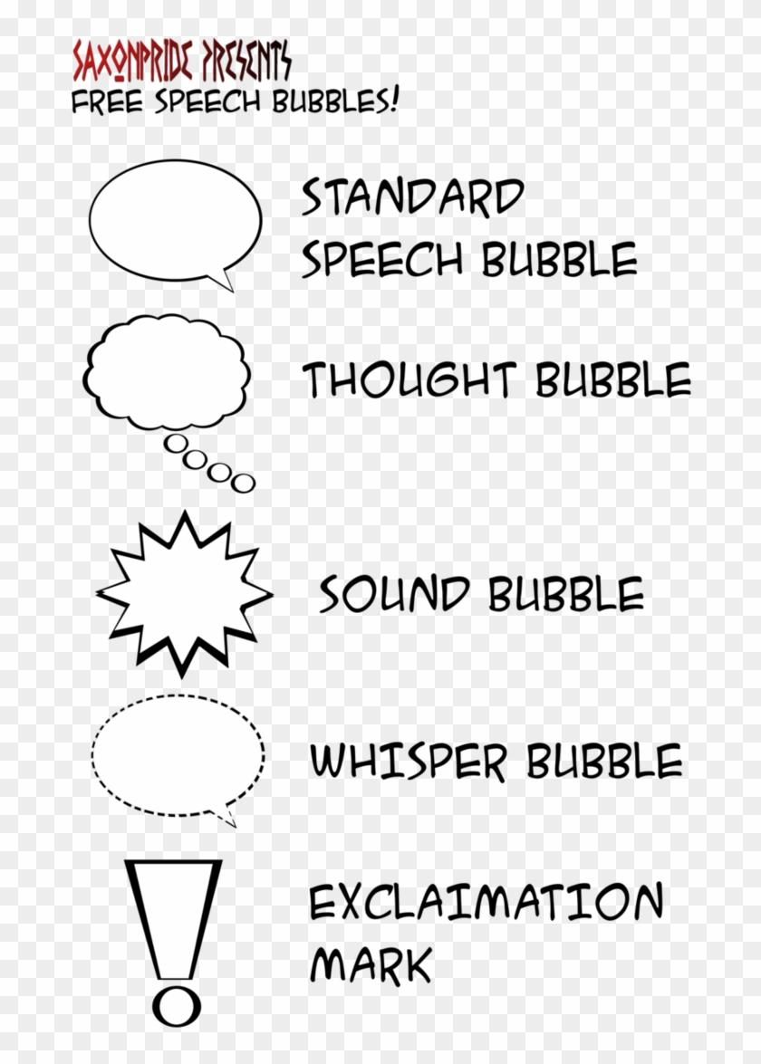 Manga Speech Bubbles Png Speech Bubbles Manga Transparent Png 713x1121 3677898 Pngfind Speech bubble bubbles underwater bubbles soap bubbles comic speech bubble water bubbles comic book speech bubble. manga speech bubbles png speech