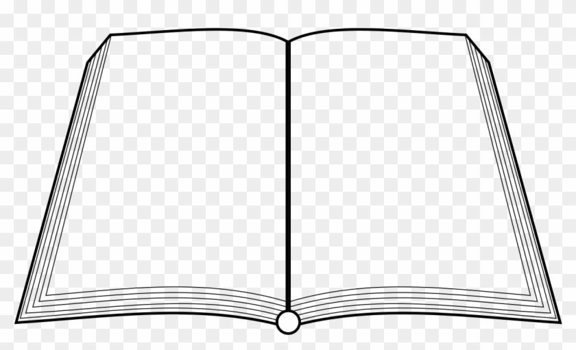 Heraldique Meuble Livre Ouvert Dessin De Livre Ouvert Hd