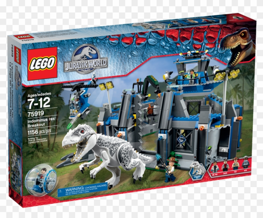 Navigation Lego Jurassic World Indominus Rex Hd Png Download 1200x900 3682292 Pngfind