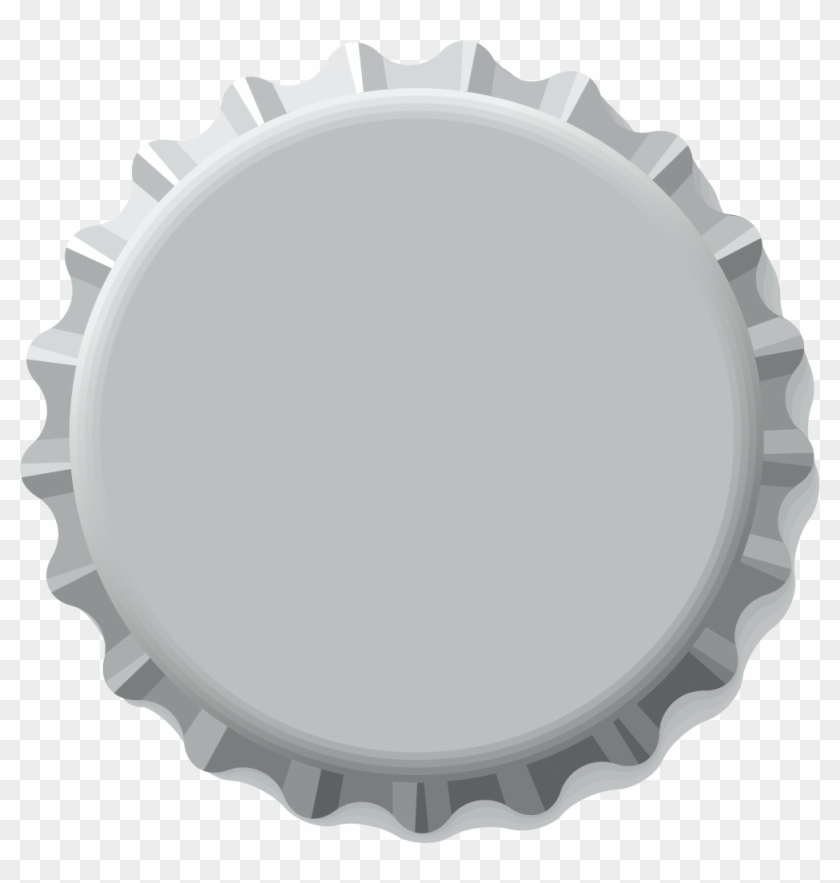Vector Material Beer Cap Bottle Hq Image Free Png Clipart