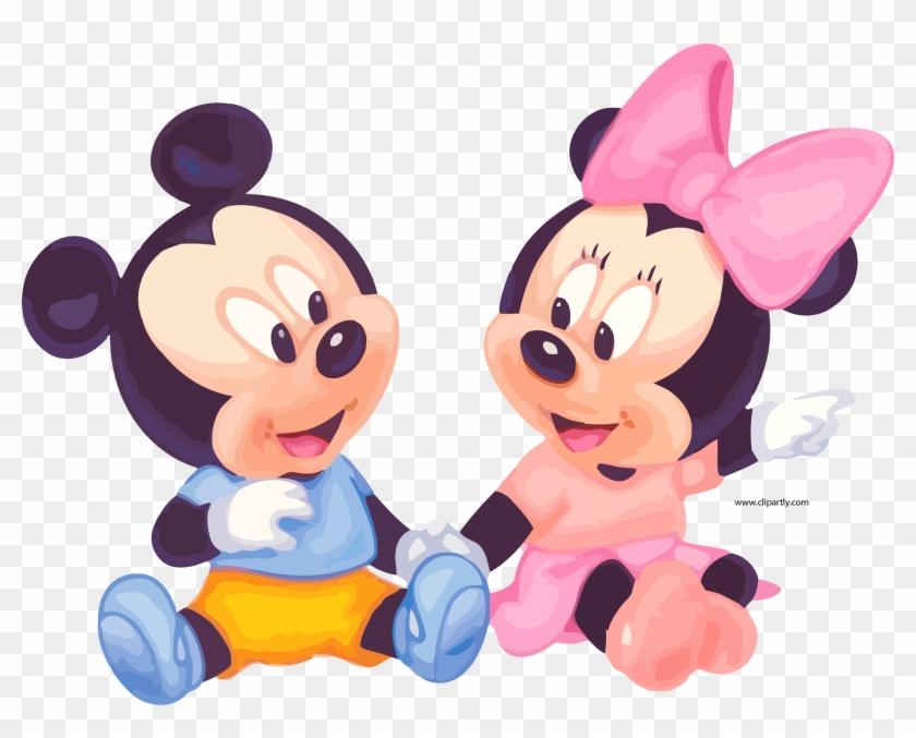 Mickey Mouse Minnie Mouse Love Mens T Shirt Tee S M L Xl 2xl 3xl