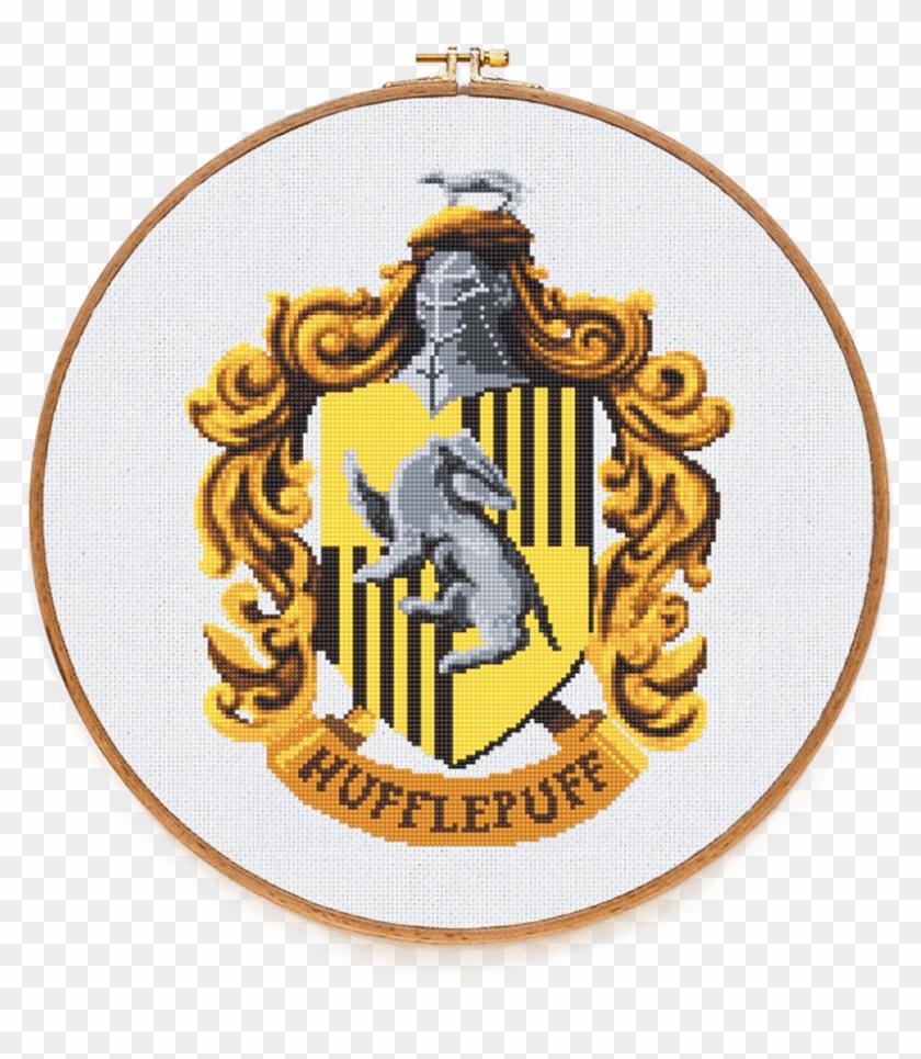 Hufflepuff - Harry Potter Iphone Wallpaper Hufflepuff, HD ...