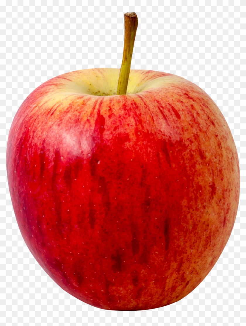 Apple Fruit Pic Hd