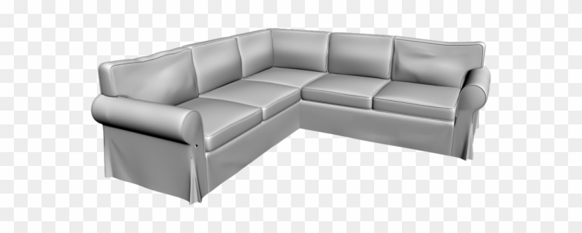 Stupendous Sofa Png Free Download Transparent Background Couch Png Pabps2019 Chair Design Images Pabps2019Com