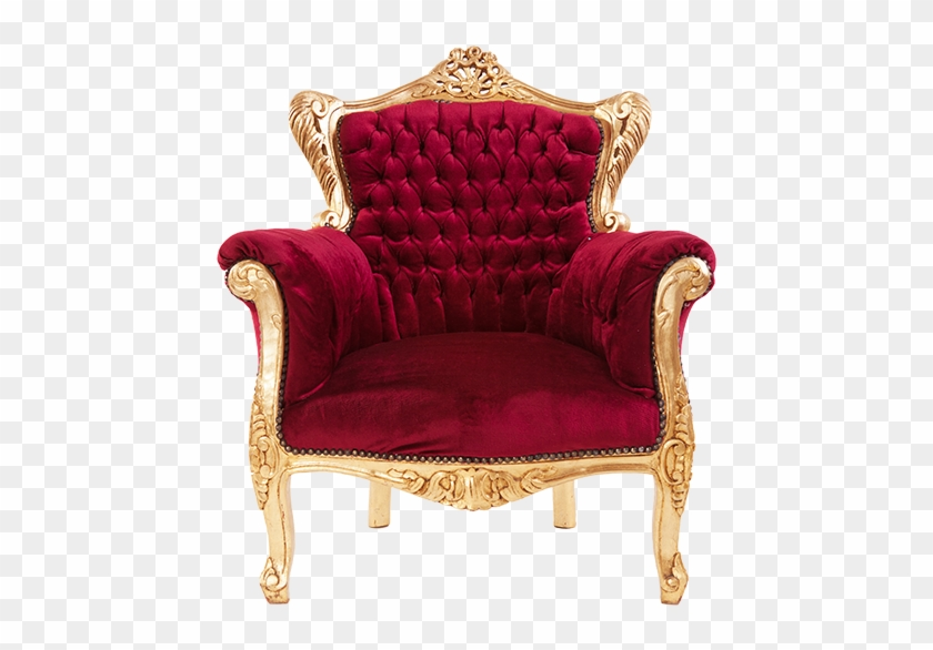 Sofa Png Chaise Game Of Thrones Transparent Png 800x1000