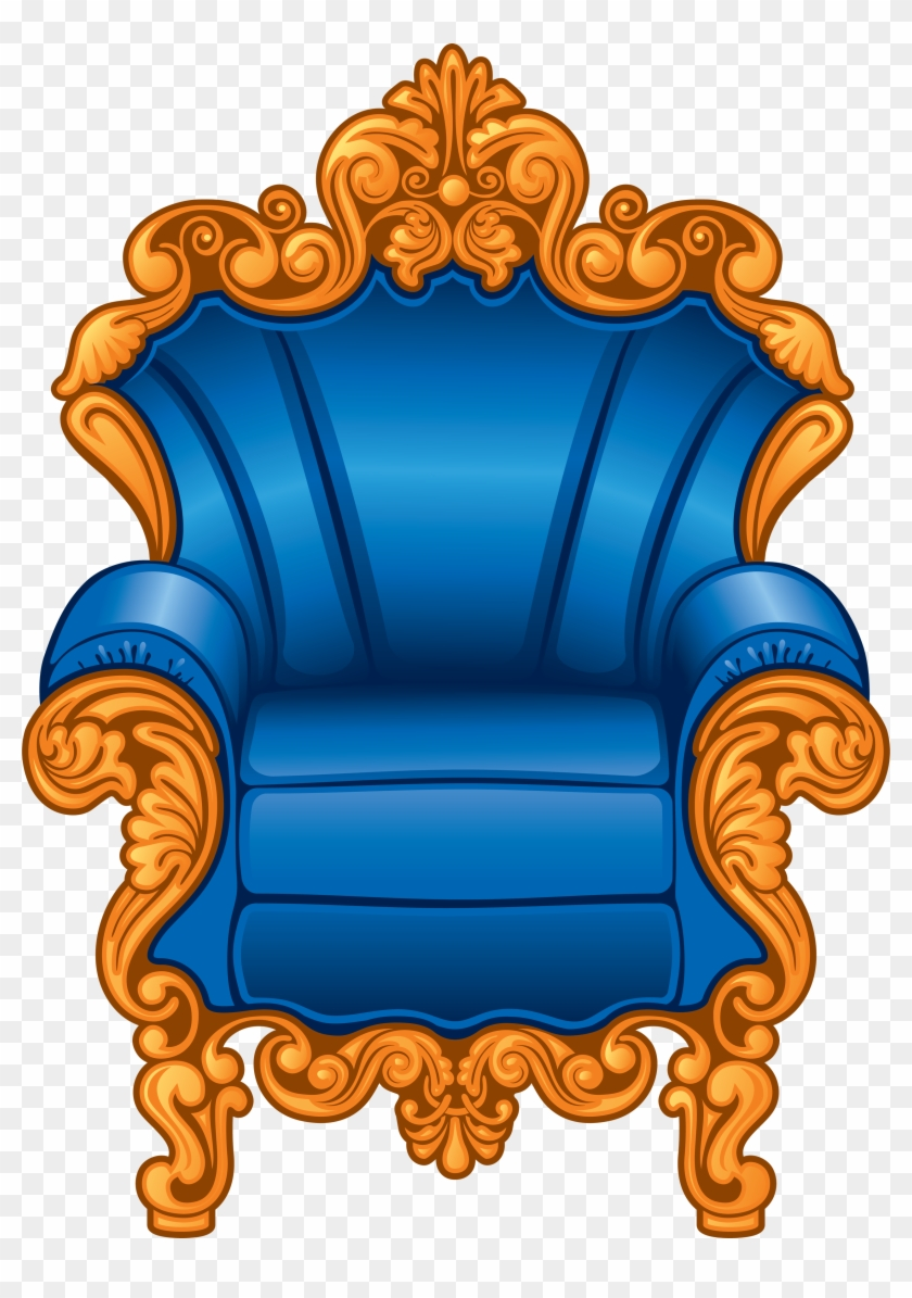 Prime Png Photo Clipart Office Chairs Boss Baby Armchairs Interior Design Ideas Apansoteloinfo