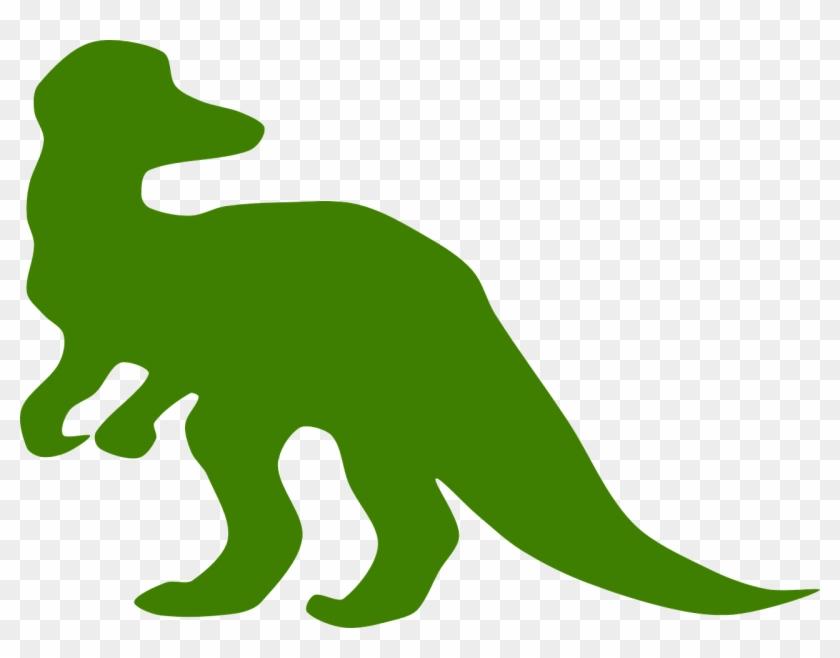 Lambeosaurus Dinosaur Dino Png Image Dinossauro Desenho Em Png