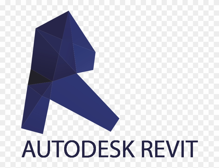 Revit Icon Png - Autodesk Revit Icon Png, Transparent Png