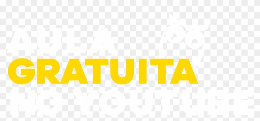 Aulas Gratuitas No Youtube - Estrategia Concursos, HD Png