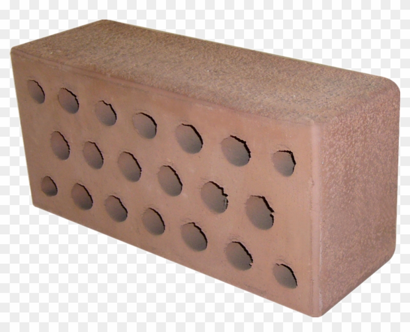 New Style Interlocking Concrete Blocks Moulds Fully - Wood