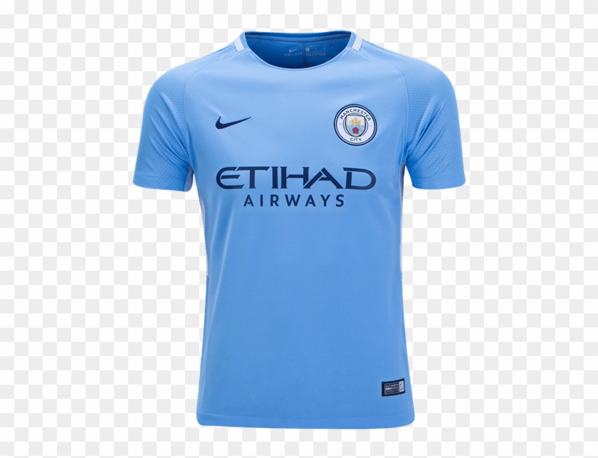 Manchester City Kit Png